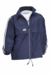 Easton Adult Wind Jacket