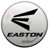 Easton Wood Hockey Sticks