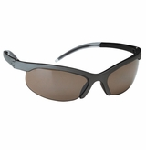 Easton Youth Ultra-Lite Z-Bladz Sunglasses