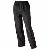 Easton Yth. A/V Pants