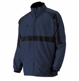 Easton Yth. Accuracy Jacket