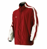 Easton Yth. Energy Jacket