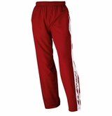 Easton Yth. Energy Pants