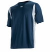 Easton Yth. Skinz Bamboo Loose Fit Short Sleeve