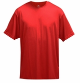 Easton Yth. Spirit Short Sleeve Tee