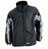 Easton Yth. Stealth Jacket