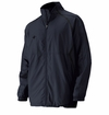 Easton Yth. Velocity Jacket