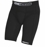 EC3D 3D Men's Extreme Compression Short w/ Cup