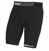 EC3D 3D Pro Men's Compression Shorts