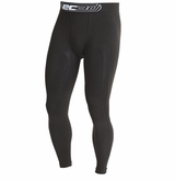 EC3D 3D Pro Men's Compression Tight
