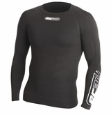 EC3D 3D Pro Men's Long Sleeve Compression Top