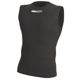 EC3D 3D Pro Men's Sleeveless  Compression Top