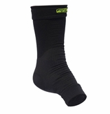 EC3D Adult Compression Ankle Sleeve