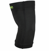 EC3D Adult Compression Elbow Support Sleeve