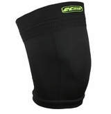 EC3D Adult Compression Knee Sleeve