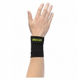 EC3D Adult Compression Wrist Support Sleeve