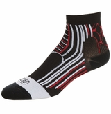 EC3D Compression Ankle Sock
