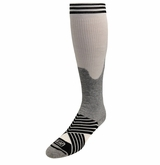 EC3D Cut Resistant Compression Sock