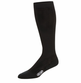 EC3D Solid Compression Knee Sock