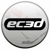 EC3D Sr. Performance Bottoms