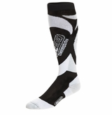 EC3D Twist Compression Knee Sock