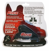 Edge Again Manual Player Skate Sharpener