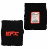 EFX Terry Cloth Wristband