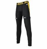 Elite Adult Loose Fit Jock Legging with Pro-Fit Cup