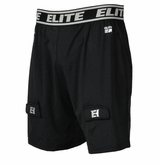Elite Adult Loose Fit Jock Short with Pro-Fit Cup