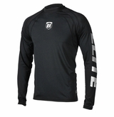 Elite Adult Pro Vent Loose Fit Long Sleeve Top