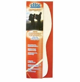 Elite Air Comfort Insoles