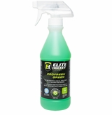 Elite Hockey Profresh Green Bio Odor Control (500 ml)
