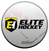 Elite Jr. Upper Body Undergarments