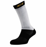 Elite Pro Cut Resistant Socks