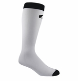 Elite Pro-Liner COOLMAX� Jr. Knee-Length Socks