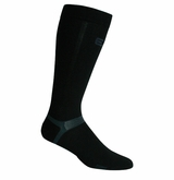 "Elite PRO-X700 ""Ultra Bamboo"" Sr. Knee-Length Socks"