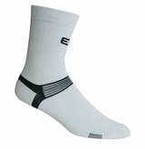 "Elite PRO-X700 ""Ultra Bamboo"" Sr. Mid-Calf Socks"