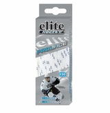 Elite UNWAXED Molded Tip Laces