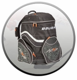 Equipment Backpacks