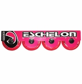 Eschelon Prophecy Viscous Grip Inline Hockey Wheel - 4 Pack