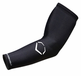 EvoShield Adult Compression Arm Sleeve