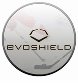 Evoshield Caps, Hats & Beanies