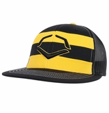 EvoShield Clutch Snap Back Cap