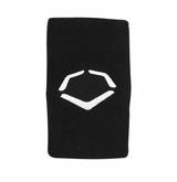 EvoShield Cotton Wrist Guard