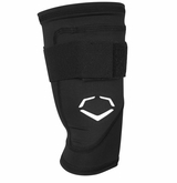EvoShield Epic Arm Guard - Pair