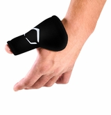 EvoShield Hourglass Multiformat Guard