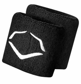 EvoShield Performance EvoCotton Sweat Bands