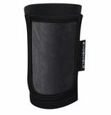 EvoShield Playcall/Coach Wrist Guard