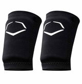 EvoShield Protective Slash Guards - Pair