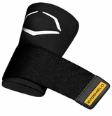 EvoShield Wrist Guard w/ Strap